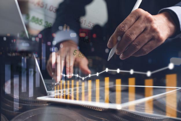 analises investir em precatório