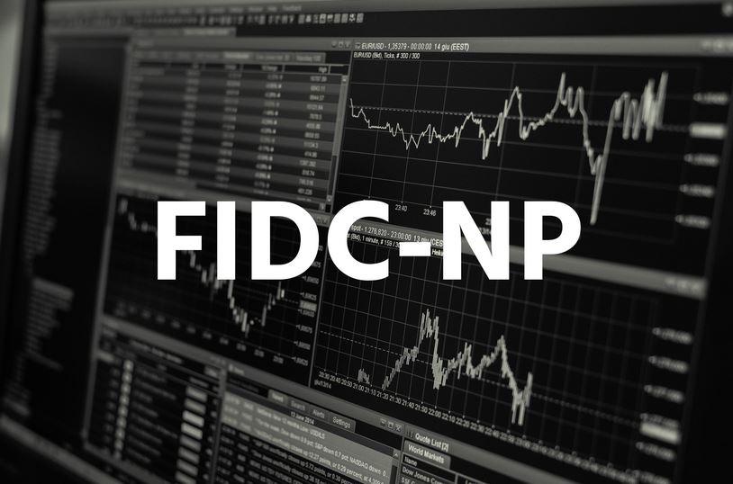 fidc-np