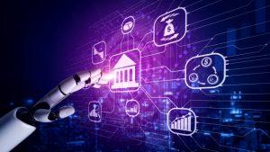 smart contracts no mercado judiciário